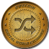 Go to the profile of Digital World Exchange