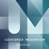 Go to the profile of Uzhhorod Modernism