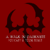 Go to the profile of A Walk In Darkness