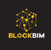 Go to the profile of BLOCKBIM