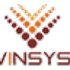 Go to the profile of Vinsys International
