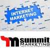 Go to the profile of SUMMIT MARKETING