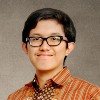 Go to the profile of Rangga Garmastewira