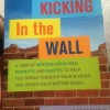 Go to the profile of AnotherKickInTheWall