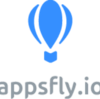Go to the profile of Appsfly.IO