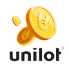 Go to the profile of unilot