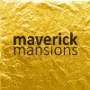 Go to the profile of maverick mansions