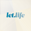 Go to the profile of let.life