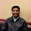 Go to the profile of Abhilash John Philip