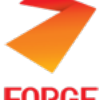 Go to the profile of Sandbox@Forge