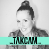Go to the profile of TAKCAM