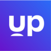 Go to the profile of Uplabs