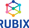 Go to the profile of RUBIX.