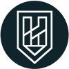 Go to the profile of Haven Protocol