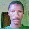 Go to the profile of Mbonu Basil
