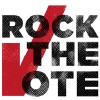 Go to the profile of Rock the Vote