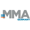 Go to the profile of MMA Germany