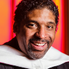 Go to the profile of Rev. Dr. William J. Barber, II