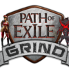 Go to the profile of POE GRIND
