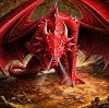 Go to the profile of Dungeons and Dragons