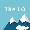 Go to the profile of The LO