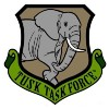 Go to the profile of Tusk Task Force