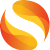 Go to the profile of solarisBank AG