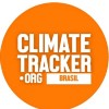 Go to the profile of Brasil Clima Tracker