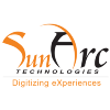 Go to the profile of SunArc Tech