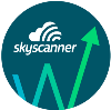 Skyscanner Growth