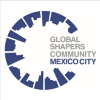 Go to the profile of Mexico City Shapers