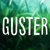 Go to the profile of guster