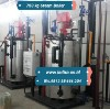 Go to the profile of Jual Boiler Fuel Gas