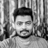 Go to the profile of Rahul Patil