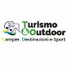 Go to the profile of Turismo & Outdoor Festival