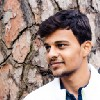 Go to the profile of Ayush Gupta
