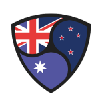 Go to the profile of NEM Australia & New Zealand (Official Editor)