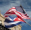 Go to the profile of Cubano Cuba