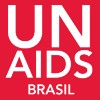 Go to the profile of UNAIDS Brasil