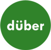 Go to the profile of düber