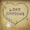 Go to the profile of Love Ramsgate