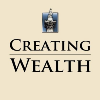 Go to the profile of Creating Wealth