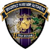 Go to the profile of USMC Wounded Warrior Regiment