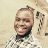 Go to the profile of Chike A. Ozulumba
