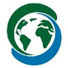 Go to the profile of Global Communities