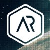 Go to the profile of Arcona AR Ecosystem