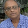 Go to the profile of Subodh Mathur