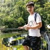 Go to the profile of Brian Hao-Yu Wu