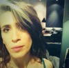 Go to the profile of Imogen Heap