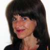 Go to the profile of suzy blaustein